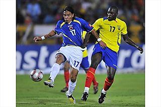 Ecuador Colombia Tussle 2jpg