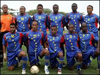 Capeverde2008