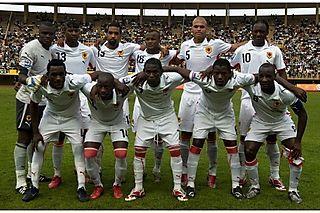 Angola2008 in Kampala