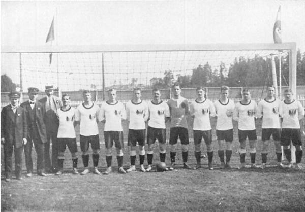 Austria 1930s