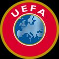 600px-UEFA_logo.svg