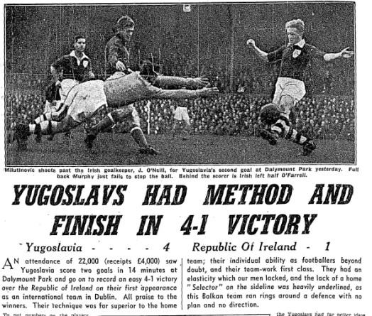 Yugoslav-match-524-x-445