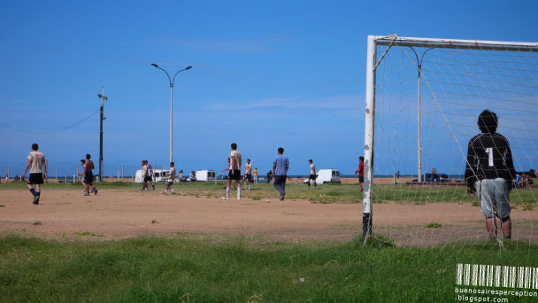 Young_Uruguayans_Playing_Football_in_Ciudad_Vieja_Montevideo_Uruguay