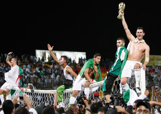 Algerias-Rafik-Saifi-cele-013
