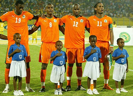 Ivory-coast-toure-kalou-meite-and-drogba-pic-getty-594328443