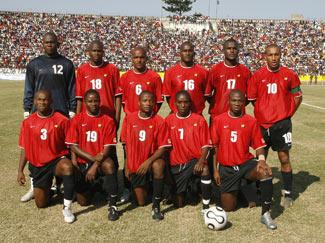 Mozambique~2
