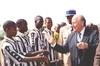 Blatter_in_bangui