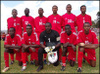 Sudan_team_pic