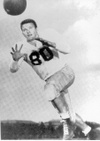 Lamar_hunt_egg_catching_2