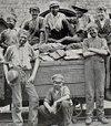 South_bulli_miners
