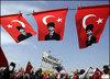 Ataturkjpg