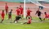 Bangladesh_mithu_scores