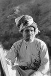 Salim_bin_ghabasha
