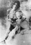 Armenia_genocidei