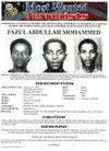Wanted_fazul_mohammedjpg_3