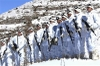 The_turks_in_their_all_white_away_s