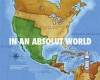 Mexico_in_an_absolut_world_2